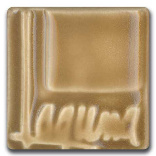 EM-2115 Old Gold