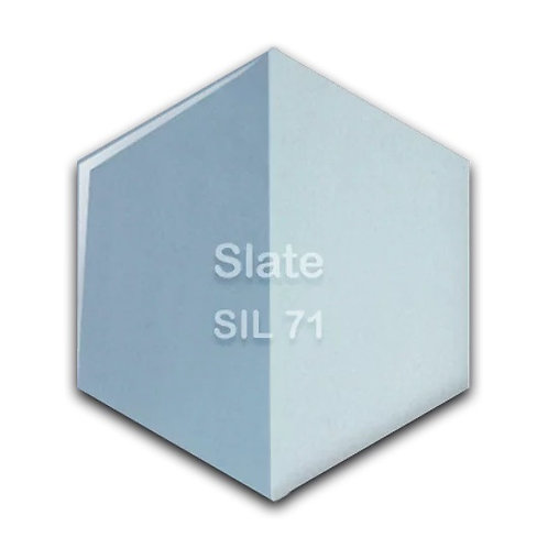 Laguna Underglaze, Slate- SIL71