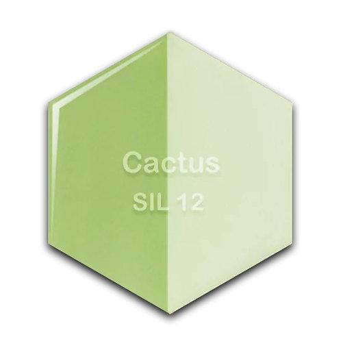 Laguna Underglaze, Cactus SIL12