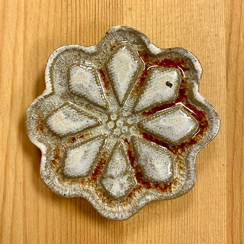 Magnet by Madville Pottery