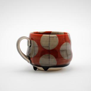 RD-red-mug.jpg