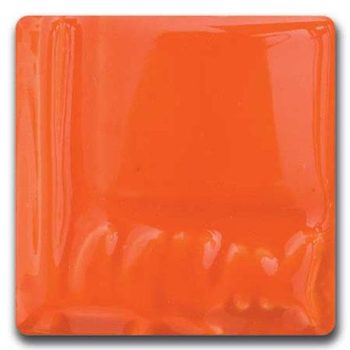 EM-2120 Flaming Orange