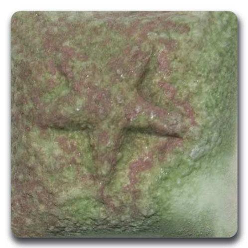 EM-1242 Moss Green Sand