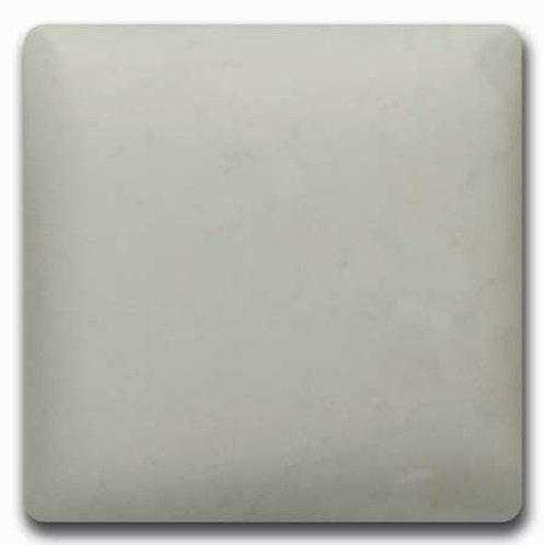 NS‑131 Frost White Porcelain Casting Slip