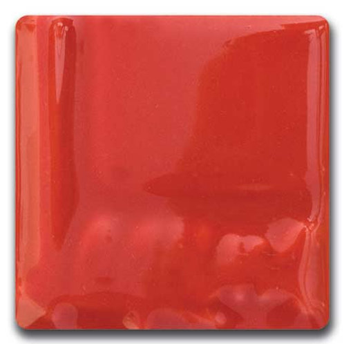 EM-2119 Strawberry Red