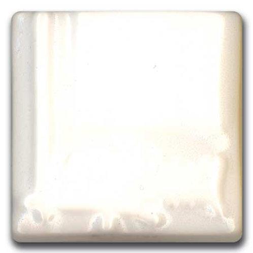 EM-2118 Majolica