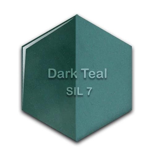 Laguna Underglaze, Dark Teal- SIL7