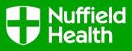 Nuffild health Surbito