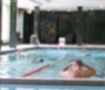 nuf swim.JPG
