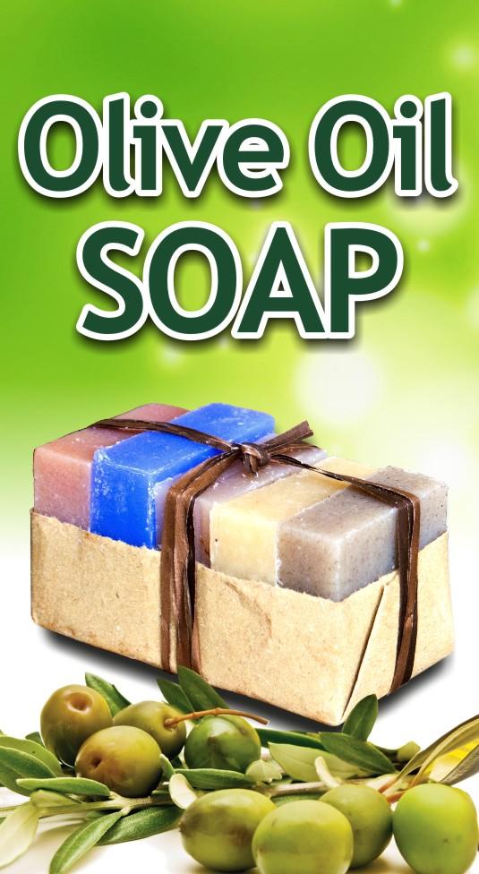 tokk soap