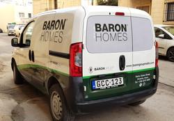 baron bipper 2