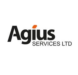 agius services