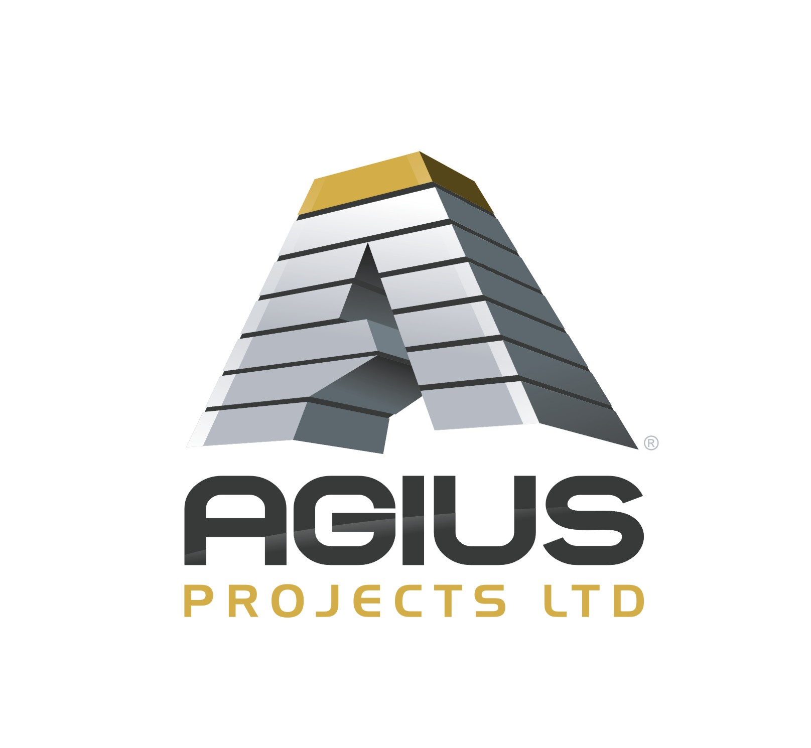 Agius projects