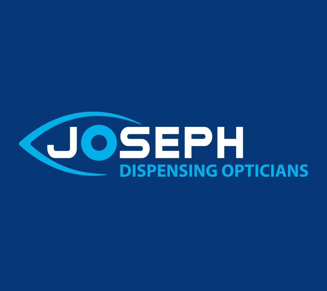 JDO Logo