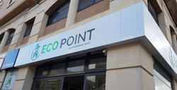eco point malta 1