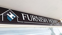 FURNISH 2