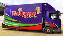 mc queens 3