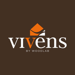Vivens by woodlab