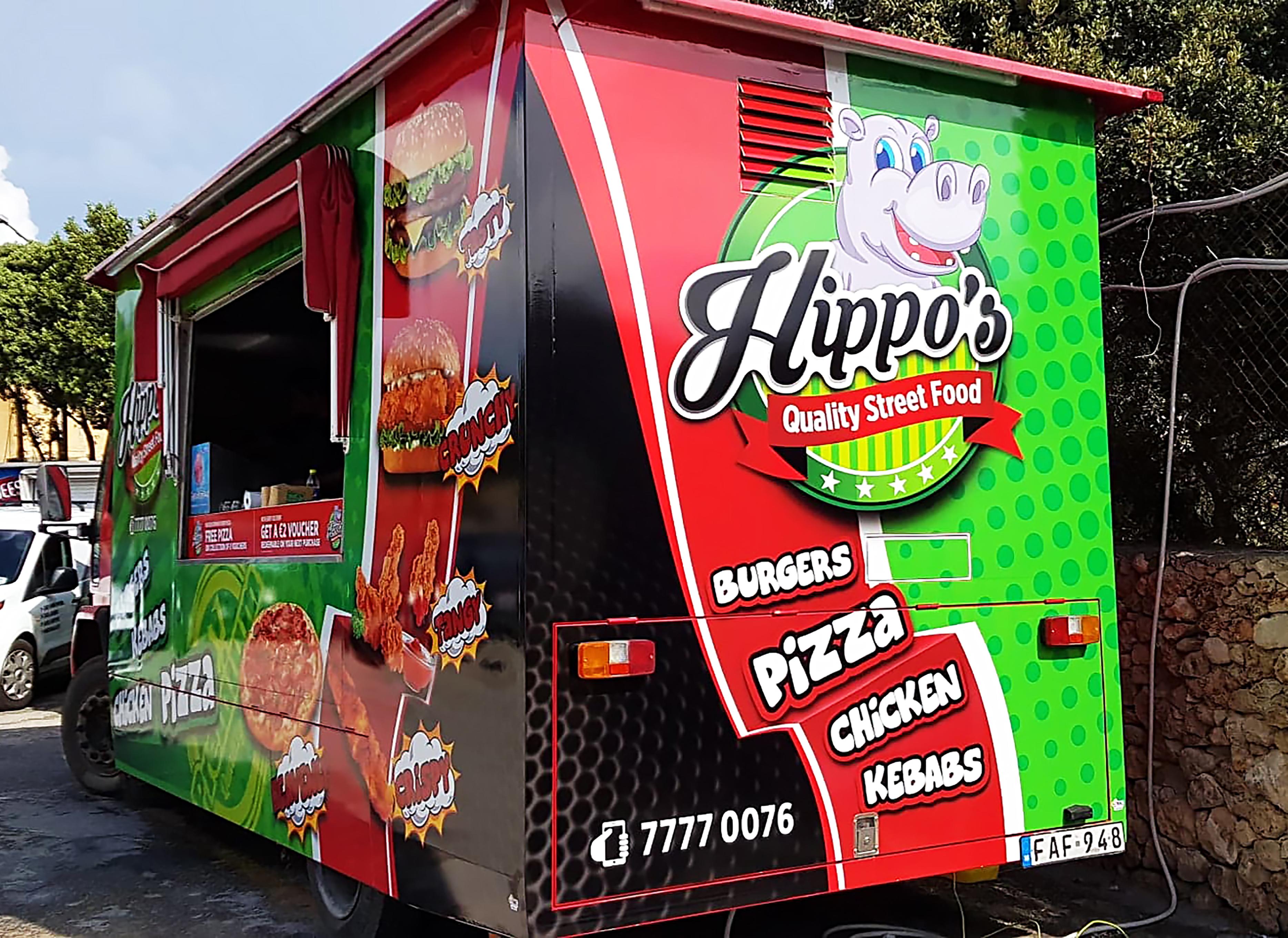 hippos 2