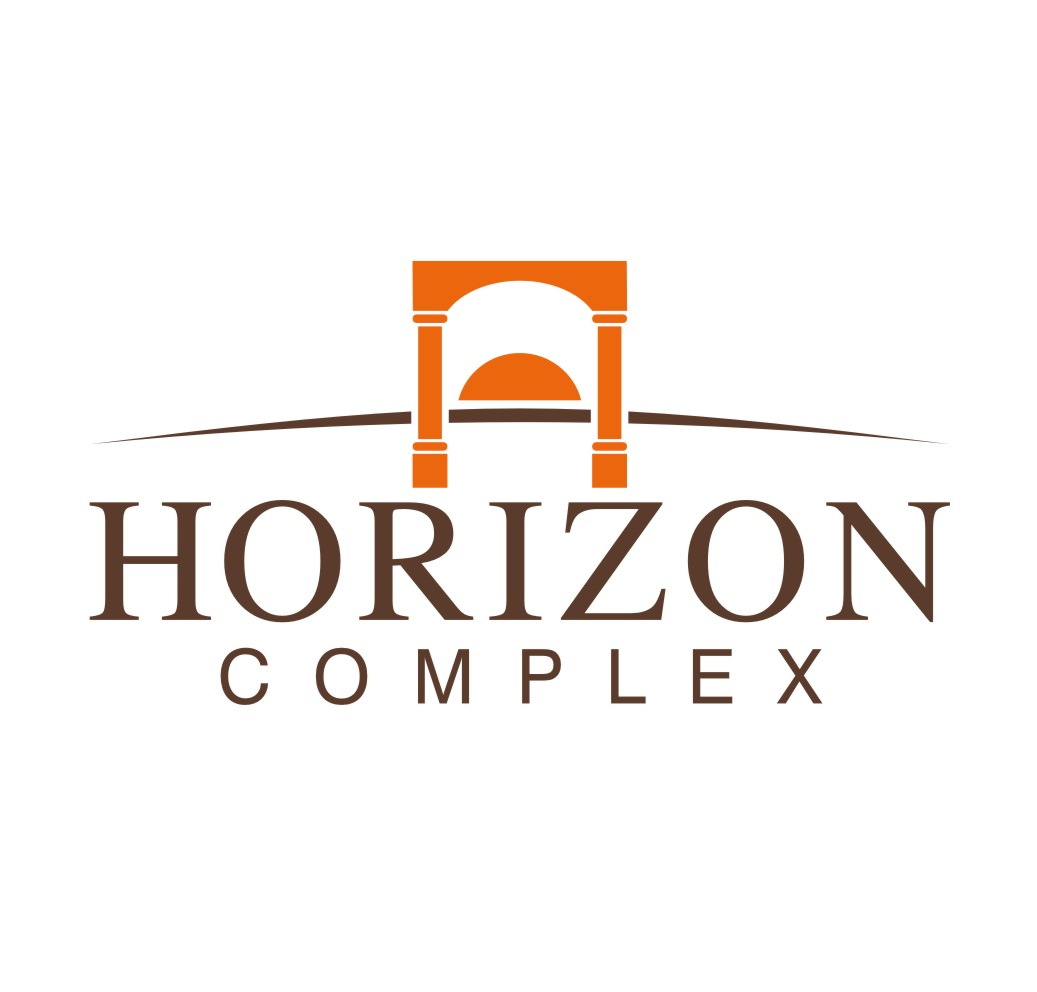 horizon new logo UPDATE ORANGE BROWN FINAL