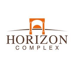 horizon new logo UPDATE ORANGE BROWN FINAL