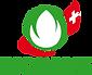 Logo Bio Suisse.png