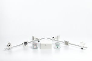 GliderThrow + EWD adapter