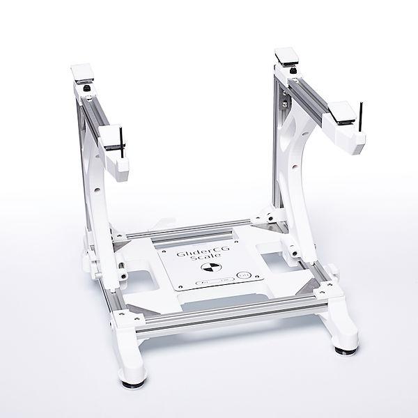 1R9A1704-Fondo blanco con Sombras.jpg