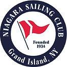 Niagara Sailing Club Logo