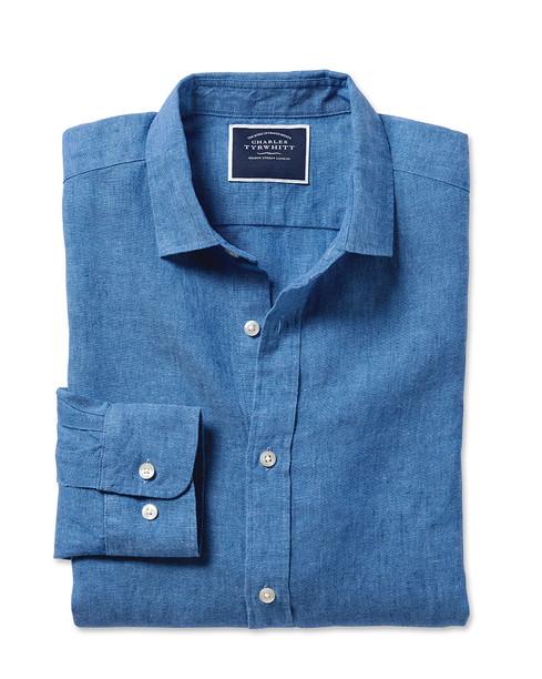Charles Tyrwhitt - £69.95 - ctshirts.com