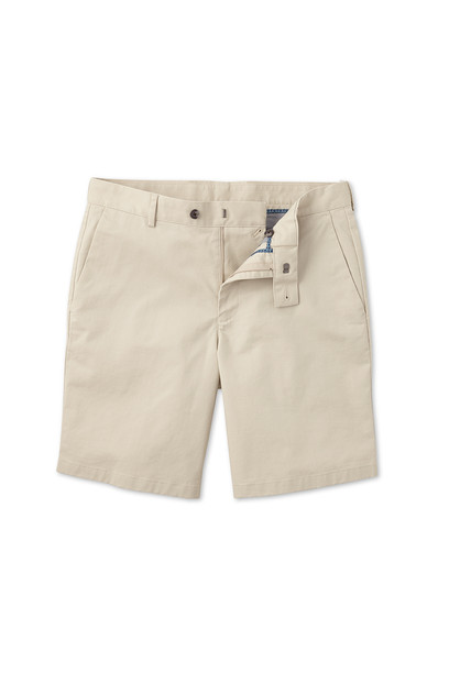 Charles Tyrwhitt stone shorts - £39.95 .