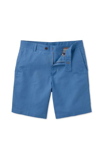 Cotton Linen shorts £39.95 .jpg