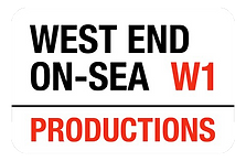 West End On-Sea Productions Cabaret