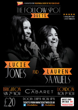 141102 Lauren and Lucie 5th draft.jpg