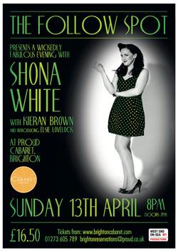Follow Spot with Shona White poster.jpg