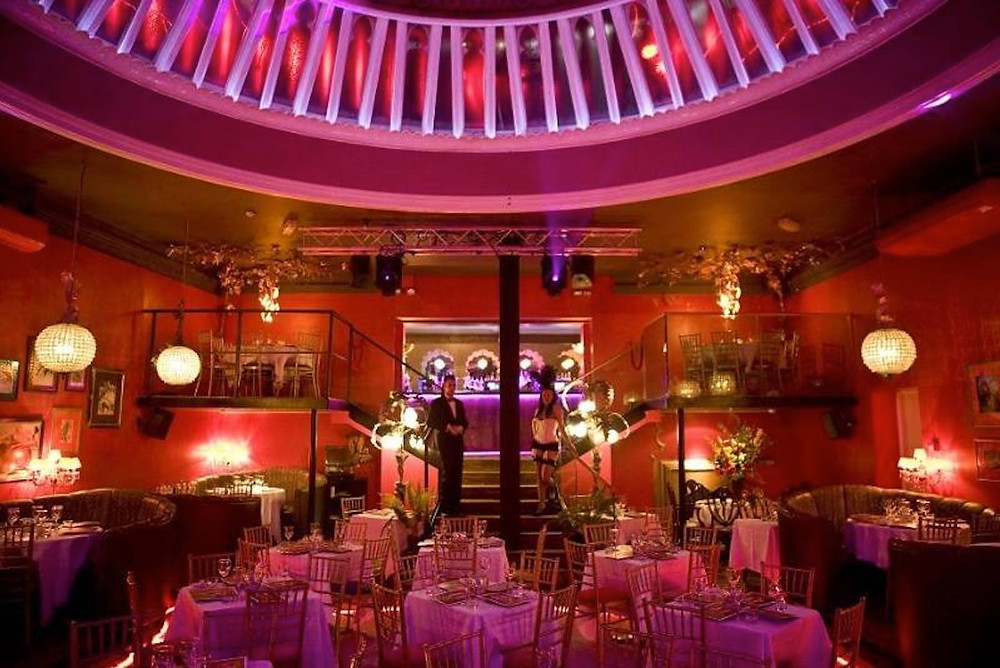 proud cabaret stairs.jpg