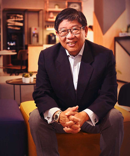 Dr Jeremy-Gwee profile photo.jpg