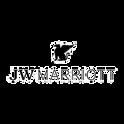 JW%20Marriott%20BW_edited.png