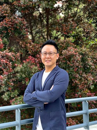 Chen Chuen Photo.jpg
