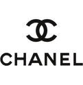 Chanel%20logo_edited.png