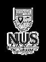 NUS_edited.png