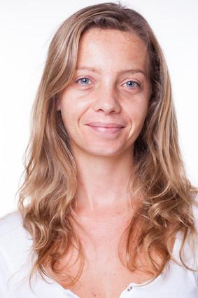 Helene_makeover_before.jpg