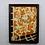 Thumbnail: Pet Portrait - Commission - 9x12 - Oil Framed