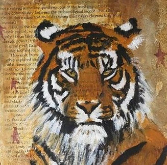 tiger_edited_edited_edited.jpg