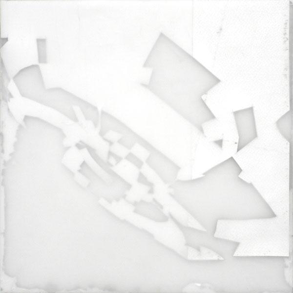 Stills (C), 2