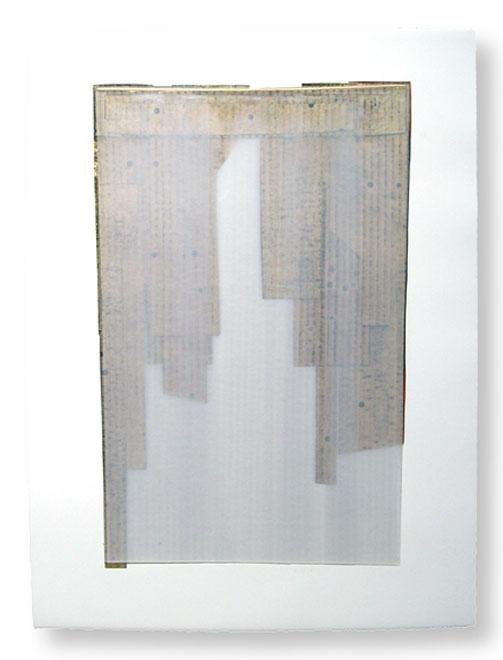 Curtain 2, 1