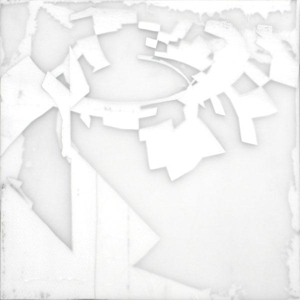Stills (C), 3