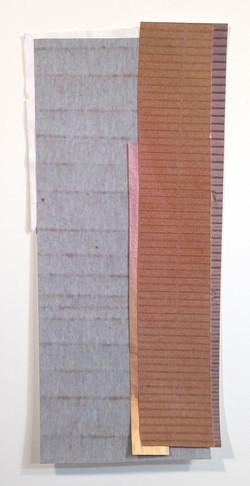 Paper Planks, 8