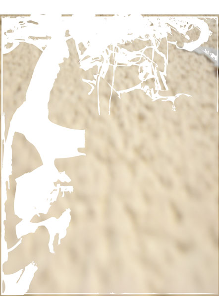 Kl (Scrawl), 3