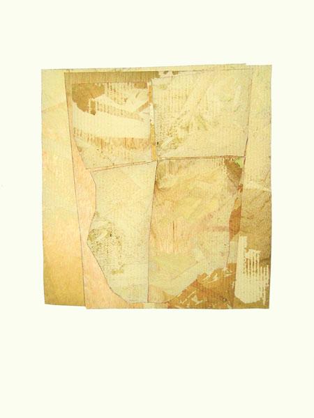 Plate Board, 1